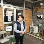COMIN'KOBE2016募金先訪問レポート(熊本編)05