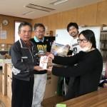 COMIN'KOBE2016募金先訪問レポート(熊本編)06