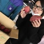 COMIN'KOBE2016募金先訪問レポート(熊本編)08