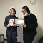 COMIN'KOBE2016募金先訪問レポート(熊本編)14