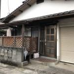 COMIN'KOBE2016募金先訪問レポート(熊本編)16
