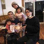 COMIN'KOBE2016募金先訪問レポート(熊本編)30
