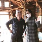 COMIN'KOBE2016募金先訪問レポート(東北編)25