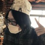 COMIN'KOBE2016募金先訪問レポート(東北編)23
