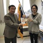 COMIN'KOBE2016募金先訪問レポート(東北編)10