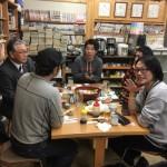 COMIN'KOBE2016募金先訪問レポート(東北編)04