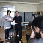 COMIN'KOBE2016募金先訪問レポート(東北編)60