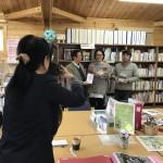 COMIN'KOBE2016募金先訪問レポート(東北編)49