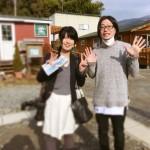 COMIN'KOBE2016募金先訪問レポート(東北編)37