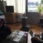 COMIN'KOBE2016募金先訪問レポート(東北編)62
