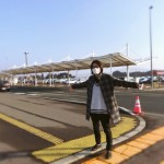 COMIN'KOBE2016募金先訪問レポート(東北編)29