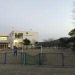 COMIN'KOBE2016募金先訪問レポート(東北編)05