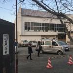 COMIN'KOBE2016募金先訪問レポート(東北編)02